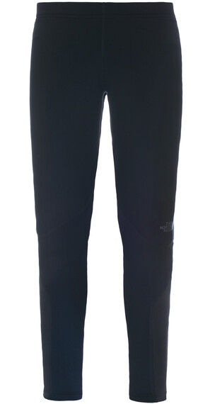 The North Face M's Winter Warm Tights Tnf Black
